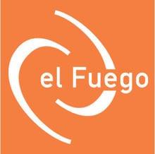 Stichting El Fuego